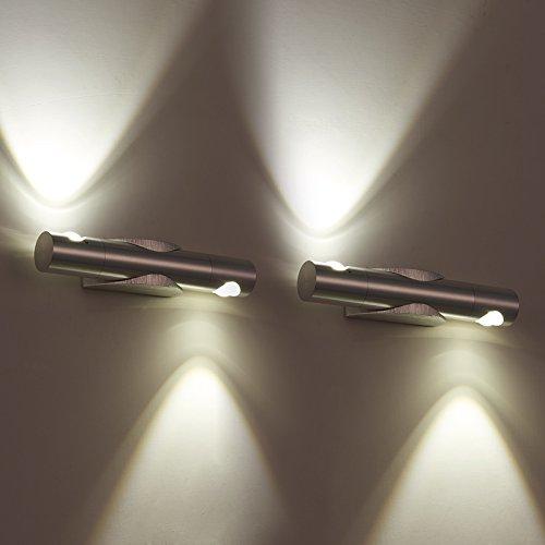 aplique-orientable-aluminio-lampara-de-noche-decorativo-salon-moderno-minimalista-luz-frontal-la-par