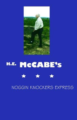 noggin-knockers-express