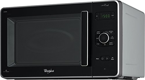 Whirlpool jc216sl forno microonde forni - Whirlpool forno a microonde ...