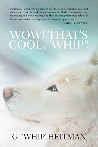 wow-thats-cool-whip