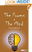 #4: The Powers of The Mind