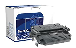 Remanufactured 92298A (98A) Toner, 6800 Page-Yield, Black, Sold as 1 Each