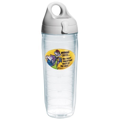 tervis-hallmark-maxine-water-bottle-morning-coffee-by-tervis