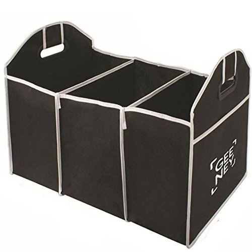 2-in-1-car-boot-organiser-shopping-tidy-heavy-duty-collapsible-foldable-storage-car-boot-bag-auto-ca