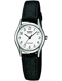 Reloj Casio Collection para Mujer LTP-1154PE-7BEF