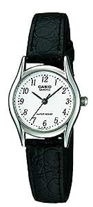 Orologio da Donna Casio H5LTP-1154PE-7BEF