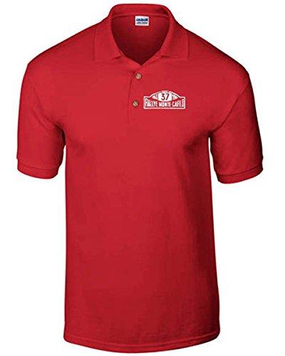 t-shirtshock-polo-tb0185-mini-cooper-s-monte-carlo-rally-auto-t-shirt-vintage-talla-l