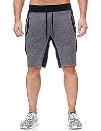 Tazzio - Pantalón corto - para hombre