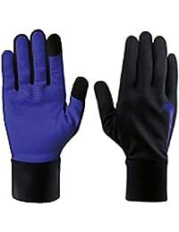 Therma Touchscreen Gloves Nike full-fingered gloves gloves