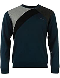Pierre Cardin - Pull col rond Homme