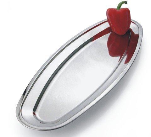 kosma-conjunto-de-2-bandeja-de-acero-inoxidable-bandeja-para-servir-peces-placa-plato-rejilla-para-a