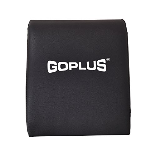 product elite mats wishlist bonus add included up abdominal sit pad resistance sportz loading band to support mat