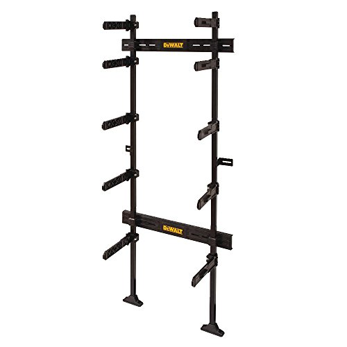 DEWALT-DWST08260-Tough-System-Workshop-Racking-System