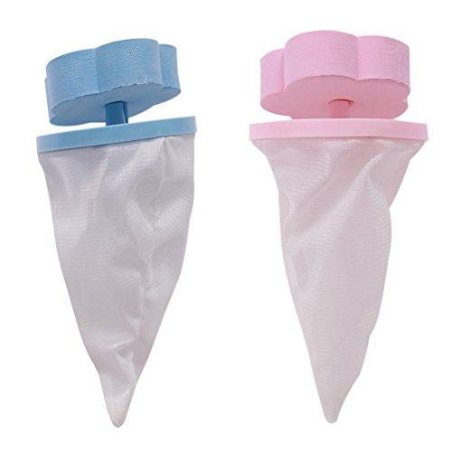 2-pcs-flor-forma-bola-de-lavanderia-para-home-lavadora-para-recoger-pelo-flotante-pelusa-bolsa-de-ma