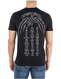 c51f28d870a Amazon.es  Givenchy - Camisetas