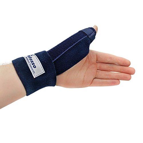 Actesso Medical Supports - Deportes y aire libre   Medicina ... 2869c7cfbed8