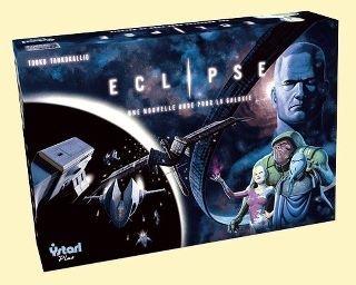 ystari-games-eclipse