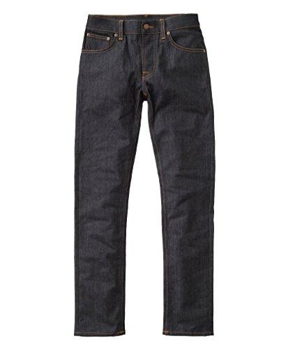 nudie-jeans-grim-tim-dry-open-navy-herrenjeans-31-34