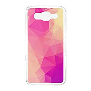 a AND b Designer Printed Mobile Back Cover / Back Case For Samsung Galaxy Grand Prime (SG_G530_968)