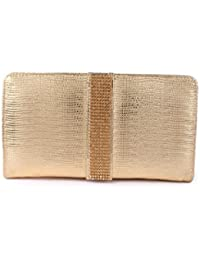 Kleio Women's Clutch