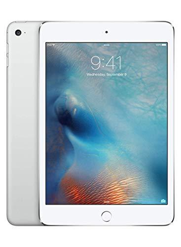 mini tablet iPad mini 4 (Wi-Fi