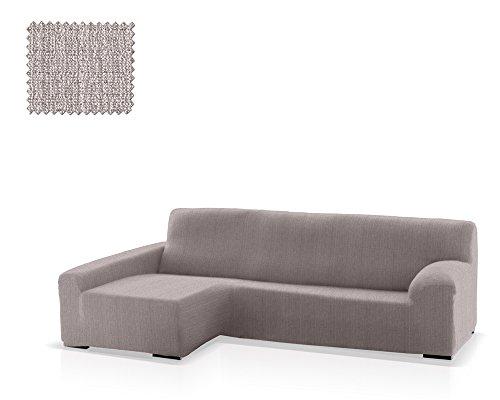 Housse de canapé d'angle Bastet, angle côté gauche Taille standard (220-280 cm) Couleur 06 (Couleurs variées disponibles)