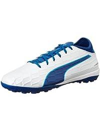 Puma Men's Evotouch 3 Tt Football Boots
