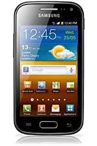 Samsung I8160 Galaxy Ace 2 Sim Free Mobile Phone