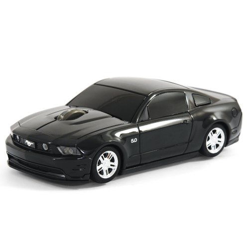 ford-mustang-gt-car-wireless-computer-mouse-black