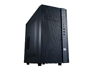 Cooler Master N200 Boîtier PC