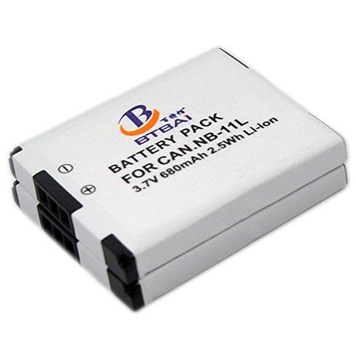 2x-nb-11l-battery-for-canon-nb11l-nb-11lh-nb11lh-sx420-sx410-sx400-ixus-125-ixus-132-ixus-135-ixus-1