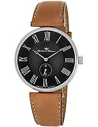 Reloj YONGER&BRESSON para Hombre HCC 076/AS14