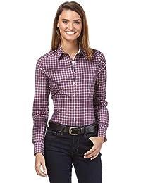 397e11fa24 Amazon.es  Cuadros - Blusas y camisas   Camisetas