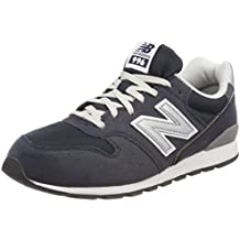 new balance 996 bleu marine or
