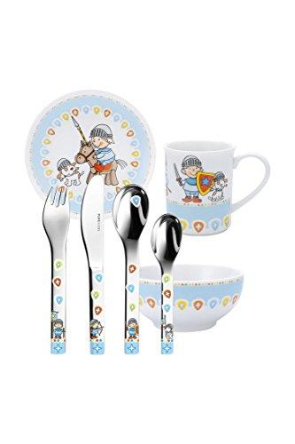 puresigns-one-miko-set-per-bambini-7-pezzi-porcellana-in-acciaio-inox-lucido-colore-blu-2020700