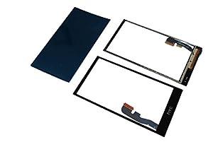 Original HTC One Mini 2 M5 M8 Mini Touch Screen LCD Display Glas Scheibe Cover