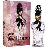 John Galliano John Galliano 60ml Eau de Toilette
