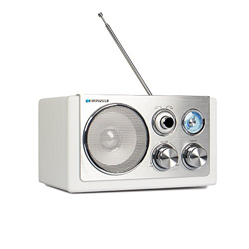 blaupunkt-rxn-18-retro-design-radio-mit-analog-tuner-ukw-mw-3-watt-rms