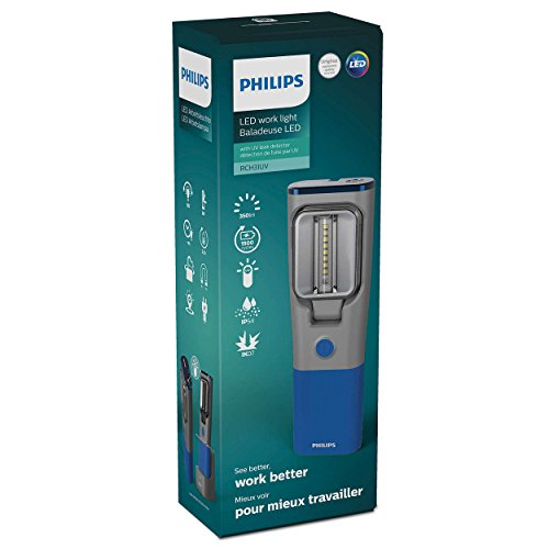 philips-led-arbeitsleuchte-rch31-avec-chargeur-station