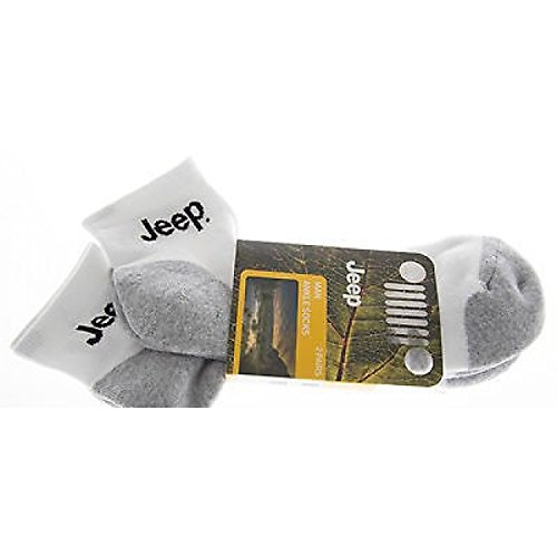 bipack-calcetn-bajo-2-sock-calcetn-hombre-jeep-a-c100202-talla-39-42-c-w260