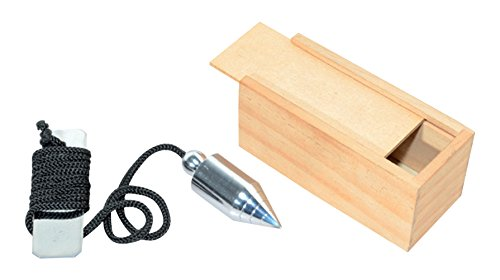 plomeria-con-peso-casas-madera