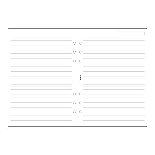 filofax-papers-ruled-notepaper-white-a5-ff-343008