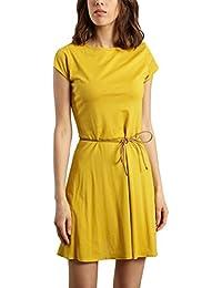 Amazon.fr   Salome   Vêtements 2e683e159b9