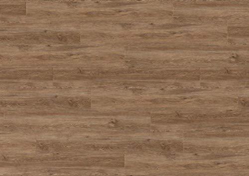 Vinyl Fußboden Feuchtraum ~ Vinyl fußboden feuchtraum bodenbeläge für das bad ziro vinyl