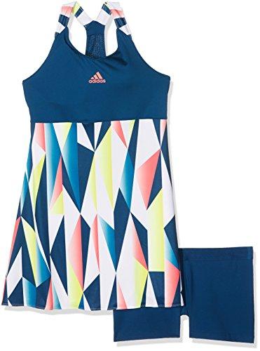 Adidas Pro Robe Femme