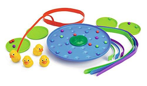 Noris-Spiele-606011594-Quack-Quack-Kinderspiel