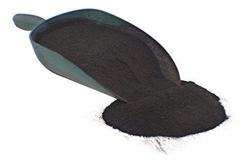 harina-de-sangre-harina-25-kg