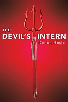 Descargar Mejortorrent The Devil's Intern Epub Gratis Sin Registro