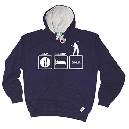 premium-out-of-bounds-eat-sleep-golf-2-tone-hoodie-hoody-golf-golfing-clothing-fashion-funny-golf-bi