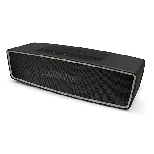 bose-soundlink-mini-bluetooth-speaker-ii-carbon